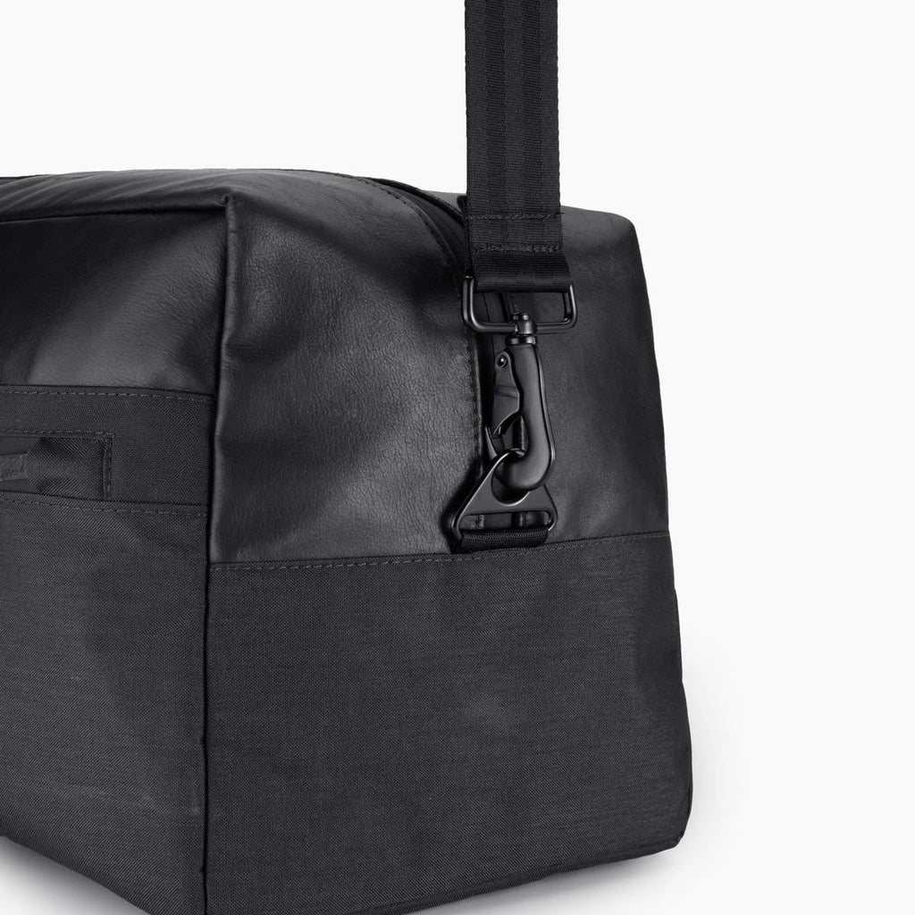 The Okta by Mission Workshop - Weatherproof Bags & Technical Apparel - San Francisco & Los Angeles - Built to endure - Guaranteed forever