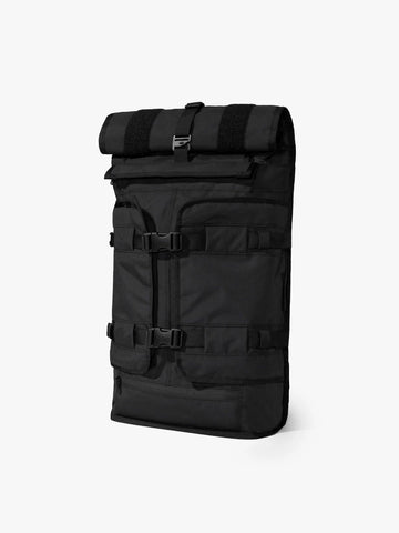 The Rhake by Mission Workshop - Weatherproof Bags & Technical Apparel - San Francisco & Los Angeles - Built to endure - Guaranteed forever