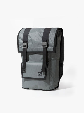 [Limited Edition] AP Sanction : VX21 by Mission Workshop - Weatherproof Bags & Technical Apparel - San Francisco & Los Angeles - Built to endure - Guaranteed forever