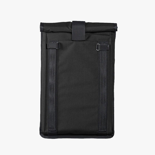 Arkiv Laptop Case – DWS by Mission Workshop - Weatherproof Bags & Technical Apparel - San Francisco & Los Angeles - Built to endure - Guaranteed forever