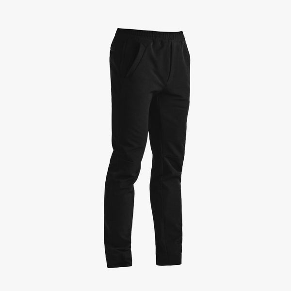 Blakwell Track Pant – DWS by Mission Workshop - Weatherproof Bags & Technical Apparel - San Francisco & Los Angeles - Built to endure - Guaranteed forever