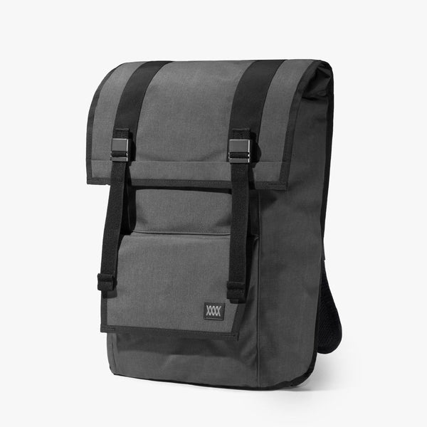 The Fitzroy : AP – DWS by Mission Workshop - Weatherproof Bags & Technical Apparel - San Francisco & Los Angeles - Built to endure - Guaranteed forever