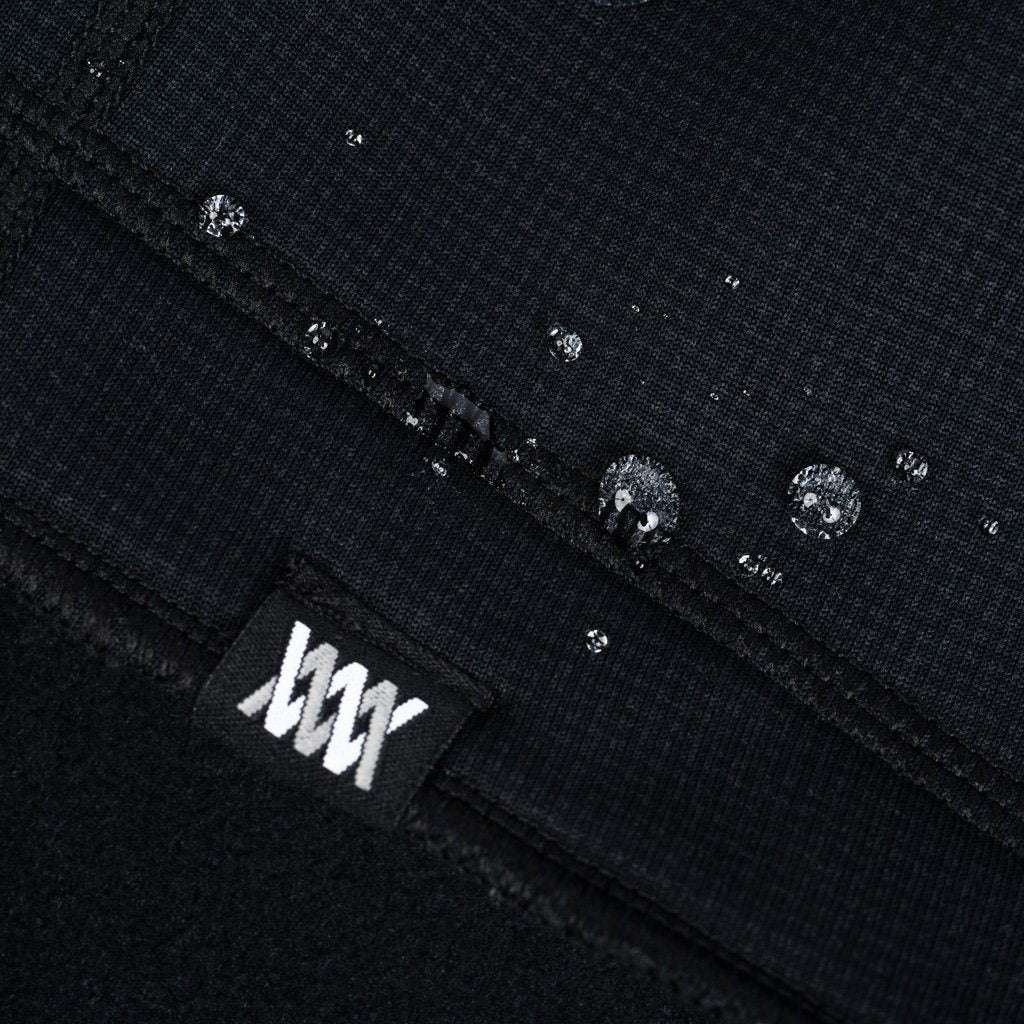 The Steppe : Wind Pro® by Mission Workshop - Weatherproof Bags & Technical Apparel - San Francisco & Los Angeles - Built to endure - Guaranteed forever