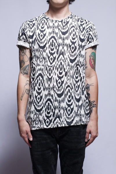 ASKO - The Animal Tee
