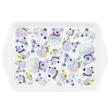 Cooee Koala Scatter Tray