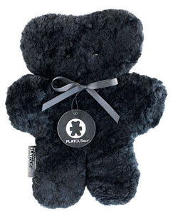 FLATOUT Bear Licorice