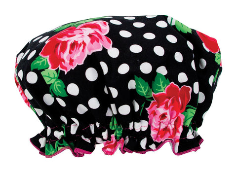 Annabel Trends Lucy Shower Cap