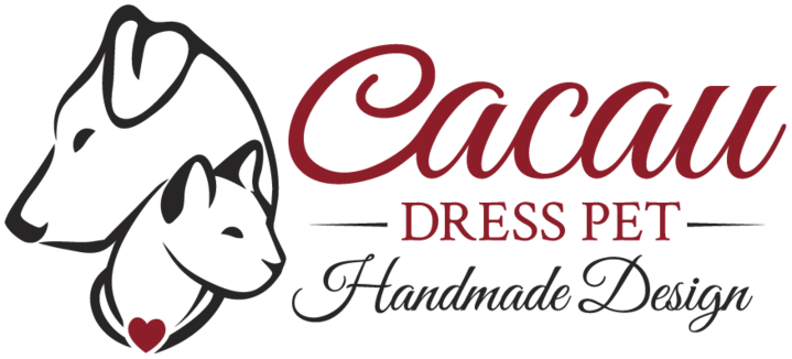 Cacau Dress Pet