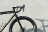Prova Molti - Custom Gravel Bike