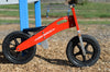 Eddy Merckx Balance Bike
