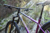 PROVA CYCLES Hardtail MTB SRAM Eagle | FYXO