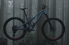 The All-New Stumpjumper 2019 - Specialized