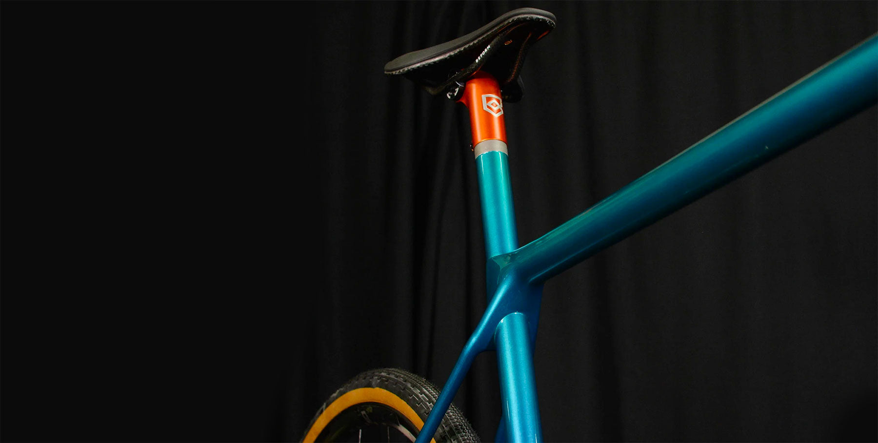 Handmade Bicycle Show Australia 2021 |  7-9 May @ Seaworks