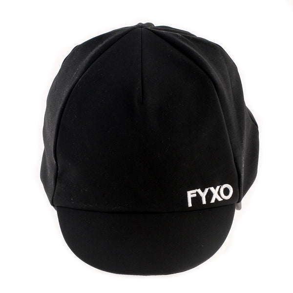 FYXO Winter Cap