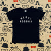 FYXO Merci Roobaix - Kids T-Shirt