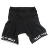 Adventure Chamois Short Liner - FYXO Cycling Apparel