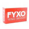 FYXO 'KING BRIGHT Light V.5
