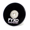 FYXO Headset Cap - Safety in numbers - FYXO