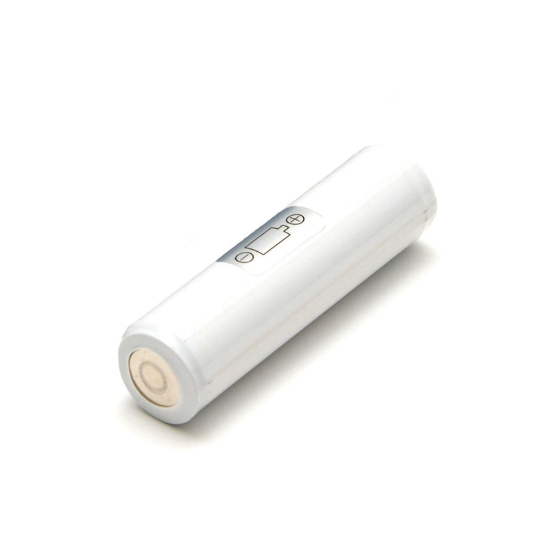 iLuma Light - Spare Battery