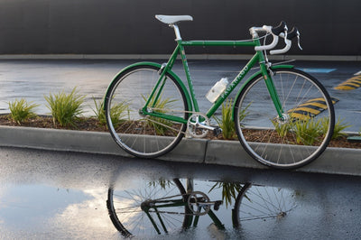 FAUXNAGO Decals - FYXO Cycling Apparel