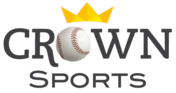 CrownSports (Test)