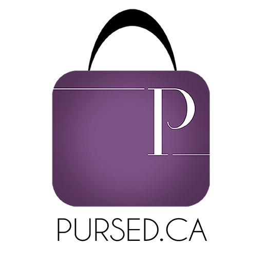 Pursed Boutique
