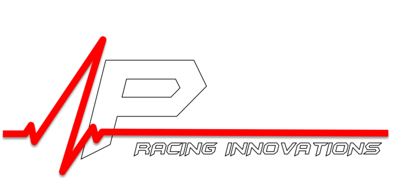 Pulse Racing Innovations