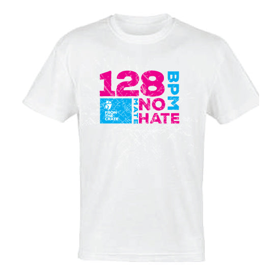 "Kenny Glasgow - ""128 MATE"" - (LIMITED EDITION Colour way)"