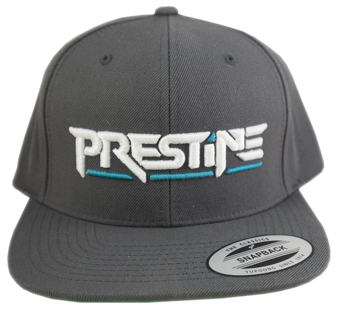 Prestin3 Snap Back Hat