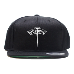 Viletone Logo Hat