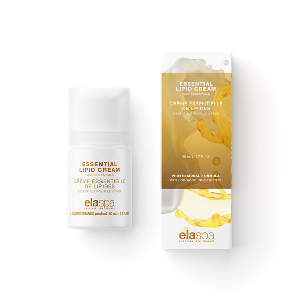 essential lipid cream