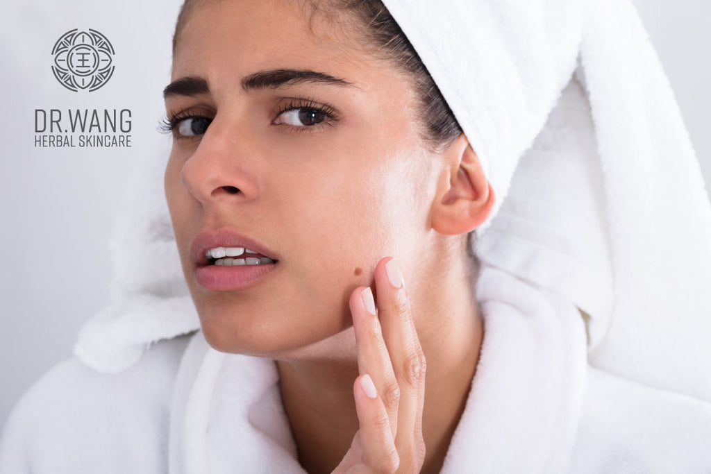 Common Skincare Ingredients That Can Irritate Your Skin