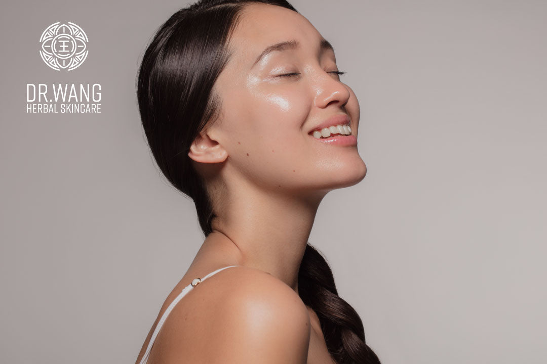 top korean skincare trends of 2019  u2013 dr  wang herbal skincare