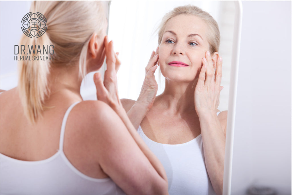 Why Most Anti-Aging Products Don't Work