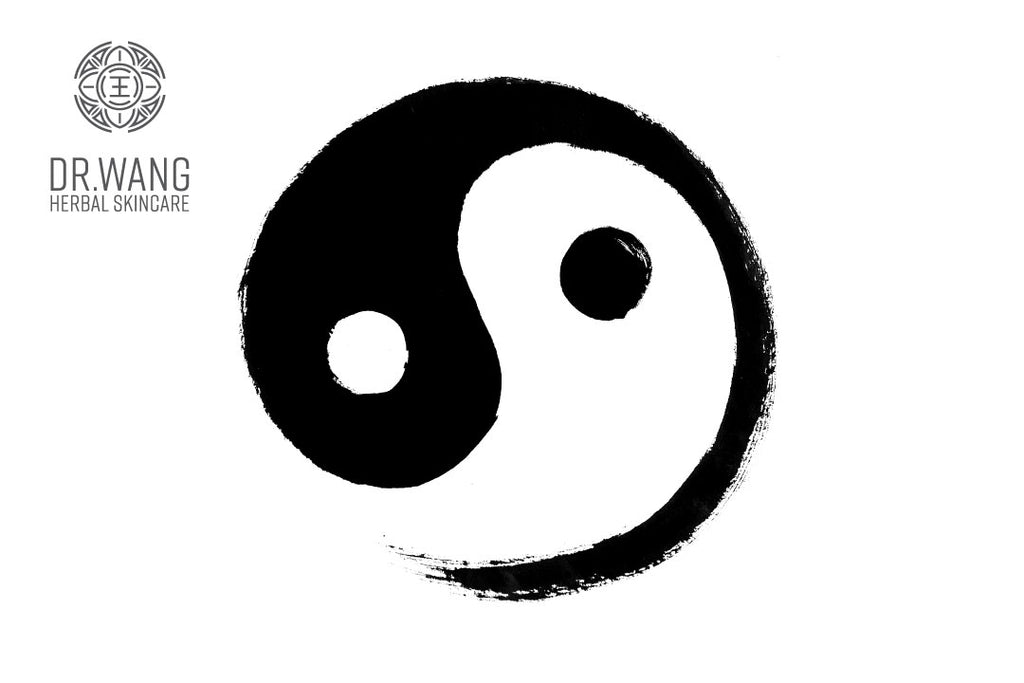 Understanding the Concept of Yin and Yang in Traditional Chinese Medicine
