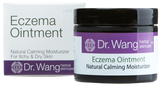 Eczema Ointment Natural Calming Moisturizer