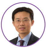 Steven Q. Wang, MD. Dr Wang Herbal Skincare