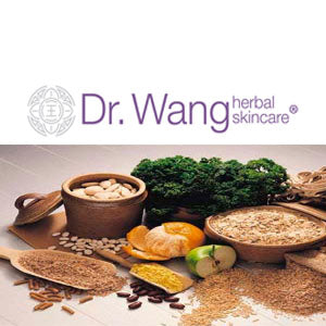 Psoraisis and Traditional Chinese Medicine