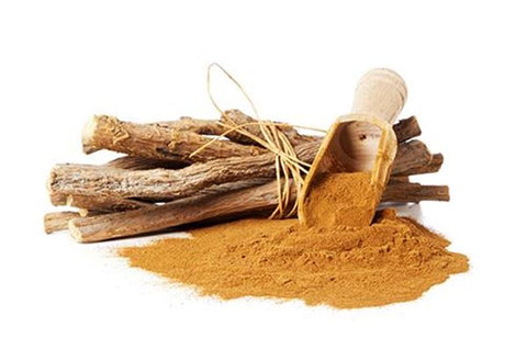 4 Top Skin Benefits of Licorice Root Extract