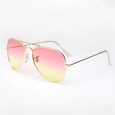 Funky Womens Aviator Style Fashion Sunglasses - Huge Range of Styles - Nonpareil Jewelry  - 4