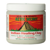 "Aztec Secret Indian Healing Clay Deep Pore Cleansing, 1 Pound "" FREE SHIPPING "" - More Stuff I Like"