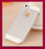 Bling Diamond Glittering Hard Back iPhone Case