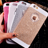 Bling Diamond Hard Back Case Apple iPhone, Luxury Fashion Glittering Case For iphone 5 / 5s / 6 / 6s /6 Plus FREE SHIPPING - More Stuff I Like