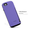 "New Card Slot Hard Rubber Skin Case Cover for Apple iPhone 6 iPhone 6S 4.7 inch shockproof phone case "" FREE SHIPPING "" - More Stuff I Like"