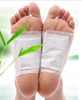 "10 pcs Kinoki New In Box Detox Foot Pads Patches With Adhesive Fit Health Care "" FREE SHIPPING "" - More Stuff I Like"