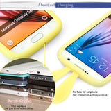 "Mini Universal Silicone Ring Frame Case Cover Circle Bumper Phone Cases Large Size "" FREE SHIPPING "" - More Stuff I Like"