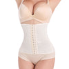 Women Shapers Waist Training Corsets