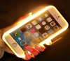 "Luxury LED Light Selfie Case For iPhone 6 6s / 6s Plus Fashion Illuminated Phone Back Cover "" FREE SHIPPING "" - More Stuff I Like"
