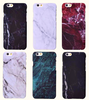 "High Quality PC Marble Phone Case Hard Ultra-thin Smooth Back Case for iPhone 5 5s  6/6S  6s Plus ""FREE SHIPPING "" - More Stuff I Like"