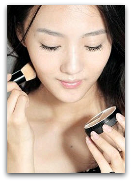 "Professional High Quality Multi-Function Makeup Brush "" FREE SHIPPING "" - More Stuff I Like"